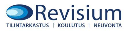Revisium