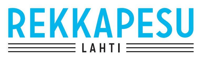 rekkapesu logo